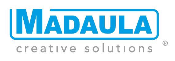 category logo 2